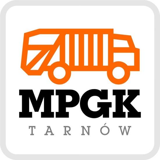 Miejskie Przedsiębiorstwo Gospodarki Komunalnej Sp. z o. o. w Tarnowie